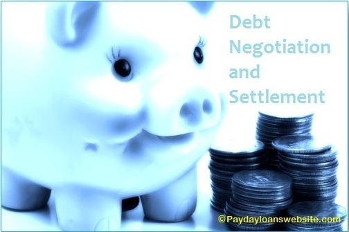 Payday loan estimator photo 8