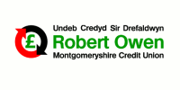 Robert owen credit union