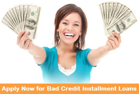Money start loans credit corp image 3
