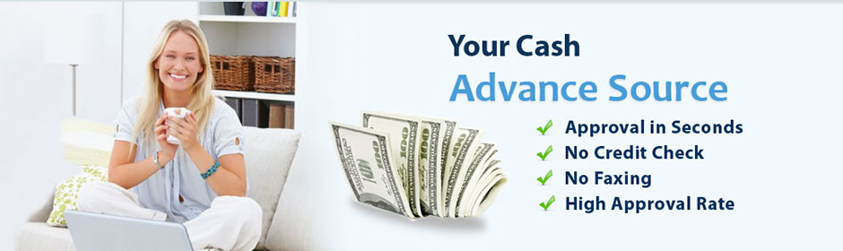 Cash advance fee def photo 1